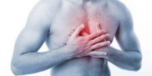 síntomas del derrame pleural